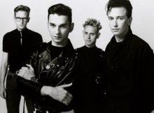 depeche_mode-a1